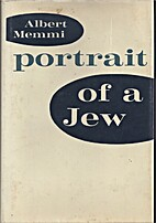 Portrait of a Jew (A Viking compass book) by…