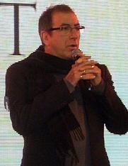 Author photo. wikimedia.org /abiskipp