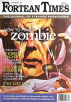 Fortean Times 78