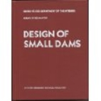 Design of small dams by Bureau of…