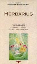 Herbarius. Colección Medicina Tradicional…
