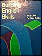 Building English Skills Purple Level