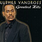 Luther Vandross - Greatest Hits by Luther…