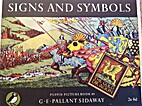 Signs and symbols (Puffin picture books…