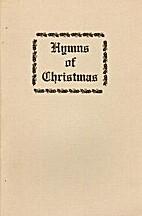 Hymns of Christmas by Apostolic Christian…