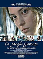 La meglio gioventu (The best of youth) - DVD…