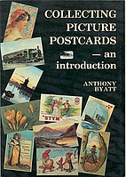 Collecting Picture Postcards: An…