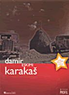 Eskimi by Damir Karakaš