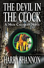 The Devil in the Clock (The Mick Callahan…