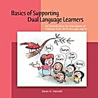 Basics of Supporting Dual Language Learners…