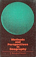 Methods and perspectives in geography by…