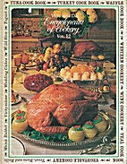 Woman's Day Encyclopedia of Cookery, Vol.…
