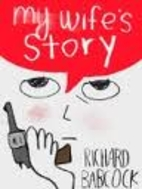 My Wife's Story (Kindle Single) by…