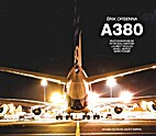 A380 by Érik Orsenna