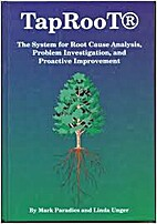 Taproot: The System for Root Cause Analysis,…