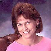 Author photo. <a href=&quot;http://www.goodreads.com/author/show/157462.Connie_Shelton&quot; rel=&quot;nofollow&quot; target=&quot;_top&quot;>http://www.goodreads.com/author/show/157462.Connie_Shelton</a>