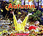 Autumn (Time-to-Discover) by Melvin Berger