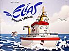 Elias pelastaa troolin by Espen Fyksen