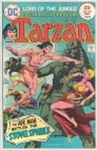 Tarzan 237
