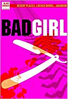 Bad Girl by Blake Crouch