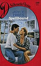 Spellbound by Joyce Thies
