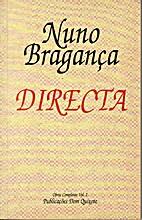 Directa by Nuno Bragança