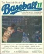 The ARMCHAIR BOOK OF BASEBALL 2 (The…
