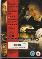 The Counterfeiters [2007 film] by Stefan…