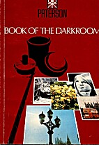 The Book of the Darkroom by Paterson…