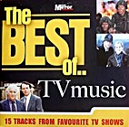 The Best of TV Music