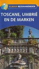 Toscane, Umbrië en de Marken - Elmar…