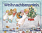 Weihnachtsengelein (Helwig) Christmas Angels…