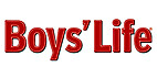 Boys' Life - March 2006 by J. Warren Young