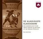 De klassiekste klassiekers by Ineke Sluiter