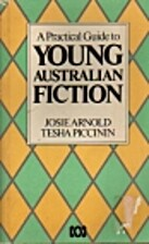 A practical guide to young Australian…