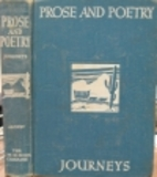 Prose and Poetry Journeys by Donald Maclean…