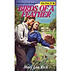 Birds of a Feather by Mary Lou Rich