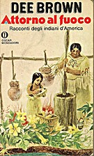 Campfire Tales of the American Indians by…