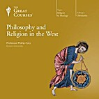 Philosophy and Religion in the West by…