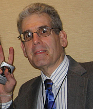 Author photo. By K Tempest Bradford from New York City - Awards Are Scary - Jetse de Vries and Scott Edelman, CC BY 2.0, <a href=&quot;https://commons.wikimedia.org/w/index.php?curid=3068361&quot; rel=&quot;nofollow&quot; target=&quot;_top&quot;>https://commons.wikimedia.org/w/index.php?curid=3068361</a>