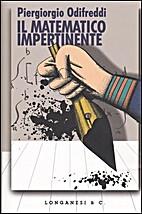 Il matematico impertinente by Piergiorgio…