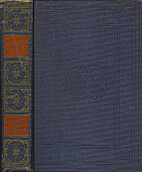 History of The World Volume 1 The United…
