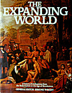 Expanding World by Esmond Wright