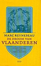 De droom van Vlaanderen, of Het toeval van…