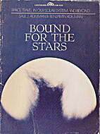 Bound for the Stars (A Spectrum book) by…