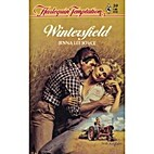 Wintersfield by Jenna Lee Joyce