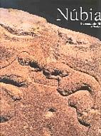 Núbia : els regnes del Nil al Sudan by…