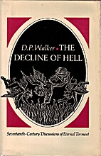 The decline of hell; seventeenth-century…
