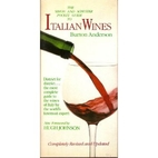 The Simon & Schuster Guide to the Wines of…
