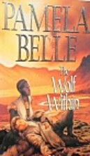 The Wolf Within by Pamela Belle